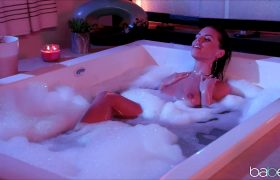 Adriana Chechik – All Steamed Up
