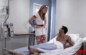 Alexa Grace – Nurses Takin' On Big Dicks 5