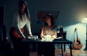 Alina Lopez & Kendra Spade – What Set Us Apart