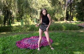 ALSScan – Nata – Shake It