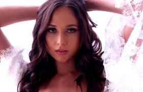 Ariana Marie Dredd's Devestation Is On The Way