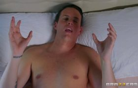 Ava Addams – Affirmation To Tit Formation