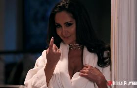 Ava Addams – Word Of Mouth