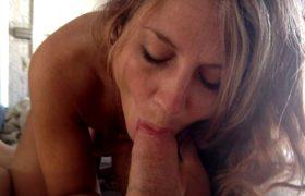 Beautiful sluts blowing cocks set by 'Deepthroat My Fat Cock'