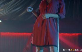 Blanche Bradburry – If You Won't, He Will