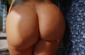 Born For AMAZING Fucking – Romi Rain (Upscaled To 4K60fps For That Visual Eye-candy)