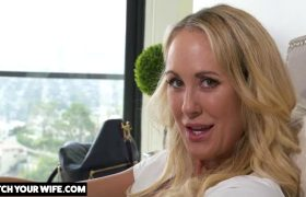 Brandi Love Gets Her Hot Body Fucked