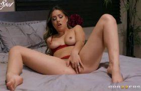 Brazzers Exxtra – Alina Lopez