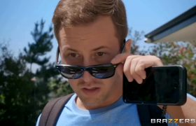 Brazzers – Swimsuit Issues