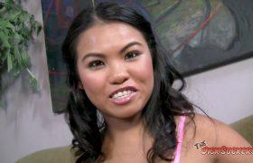 Cindy Starfall – Vietnamese Style