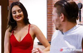 Eliza Ibarra – The Gang Makes A Porno