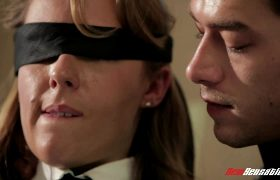Ella Milano – Dirty Little Schoolgirl Stories 5