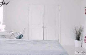 Erotica X – Angela White – Serendipity