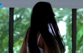 Gianna Dior – Private Dancer