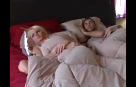 Hanna Hilton – Real Wife Stories