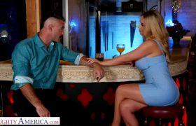 I Have A Wife – Savannah Bond