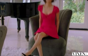 Janice Griffith – Do I Have Your Attention?