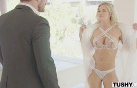 Jessa Rhodes – Wife Makes Ex Jealous With Anal