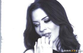 Jessica Ryan- The Milf Experience