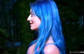 Jewelz Blu – Kept You Waiting