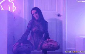 Katrina Jade Dark Side