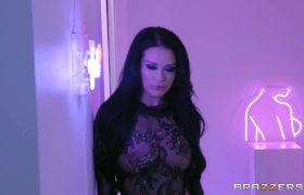 Katrina's Dark Side – Katrina Jade
