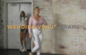 Khloe Kapri & Ryan Keely – Wedding Venue Snafu [Mommy's Girl]