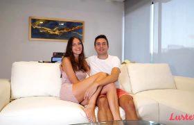 Kim & Paolo – Pleasure In Paradise