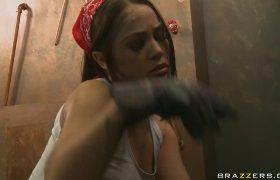 Kristina Rose – Shovel Her Asscoal