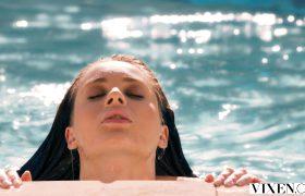 Lana Rhoades – I Had Sex With My Boss