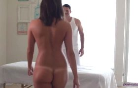 Lily Love – Private Treatment