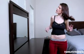 Michele James – Prankster Penis For Stepsis