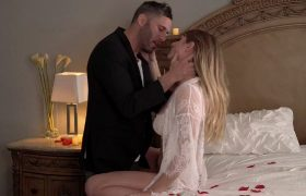NF Busty – Angel Youngs – Take It From Here