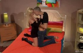 Nikki Benz & Mick Blue – 10 Things I Hate About Love [2011]