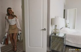 Paige Owens – Anal With Her Sisters Husband