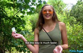 Stacy Cruz – Hot Fuck Makes Perfect Boobs Bounce
