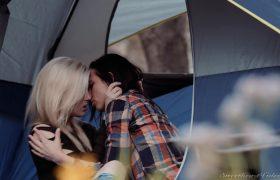 SweetheartVideo – Charlotte Stokely And Aidra Fox – Free Spirit