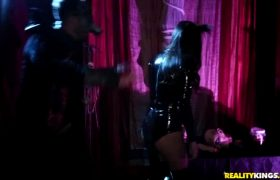 Teens Love Huge Cocks – Gianna Dior – Scream Teen