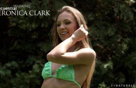Veronica Clark – Summer Fling