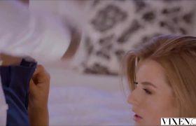 VIXEN – Today She's Gonna Be A Bad Girl – Mia Melano