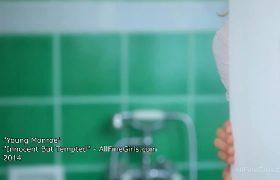 """Young Monroe – """"Innocent But Tempted"""" AllFineGirls.com"""