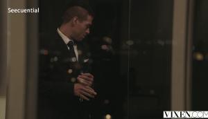 Ariana Marie & Sofi Ryan – Club VXN