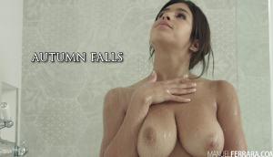Autumn Falls 18 Year Old Pretty Little Slut