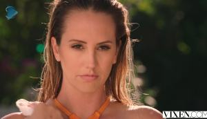 Brett Rossi – Wild Thing