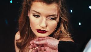 Deeper – Mia Melano Audition