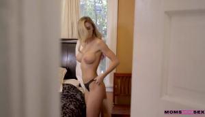 Jessa Rhodes – My Sexy Stepmum
