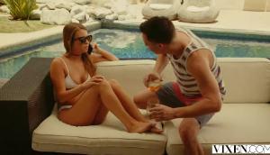 Jill Kassidy – Summer Fling
