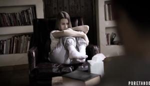 Jill Kassidy – The Psychiatrist