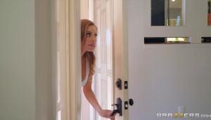 Kira Noir, Britney Amber – Turning The Tables