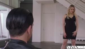 Mia Malkova, Lily Love – Testing My Limits